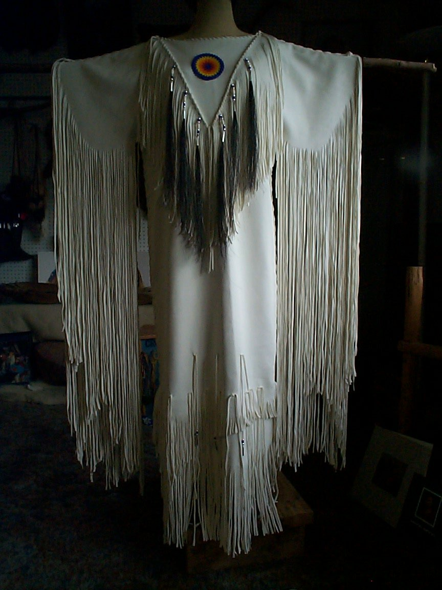 2fa279b12f9 native american wedding dresses - Women s Dresses