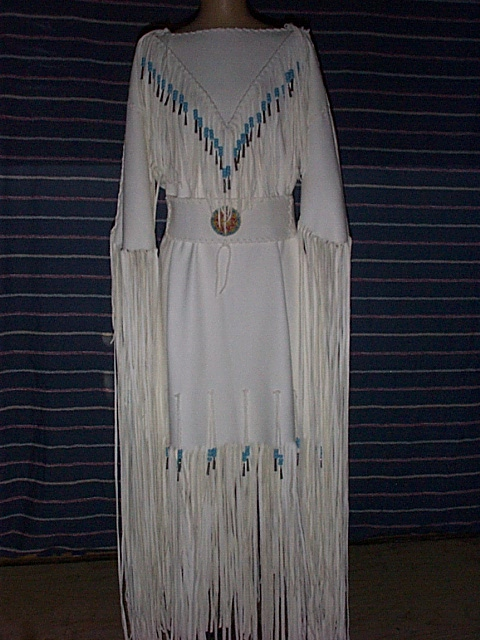 native american patterns | eBay - Electronics, Cars, Fashion